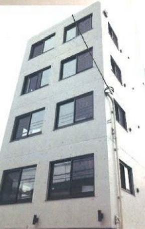 AIR TOWER NIPPORI A棟(100パー)